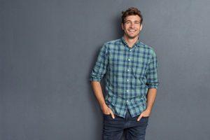 unplanned pregnancy support for men