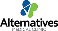 Alternatives Medical Clinic